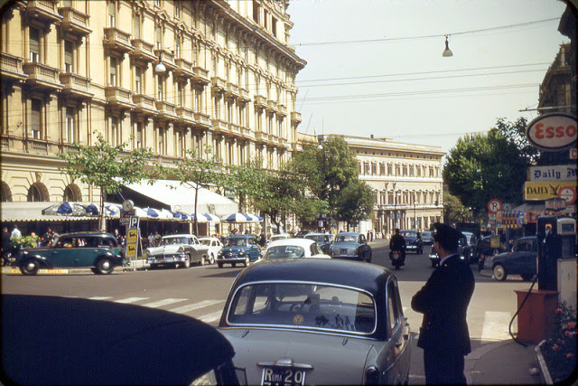 Wonderful Color Slides of Rome in 1960 by Charles Cushman (6).jpg