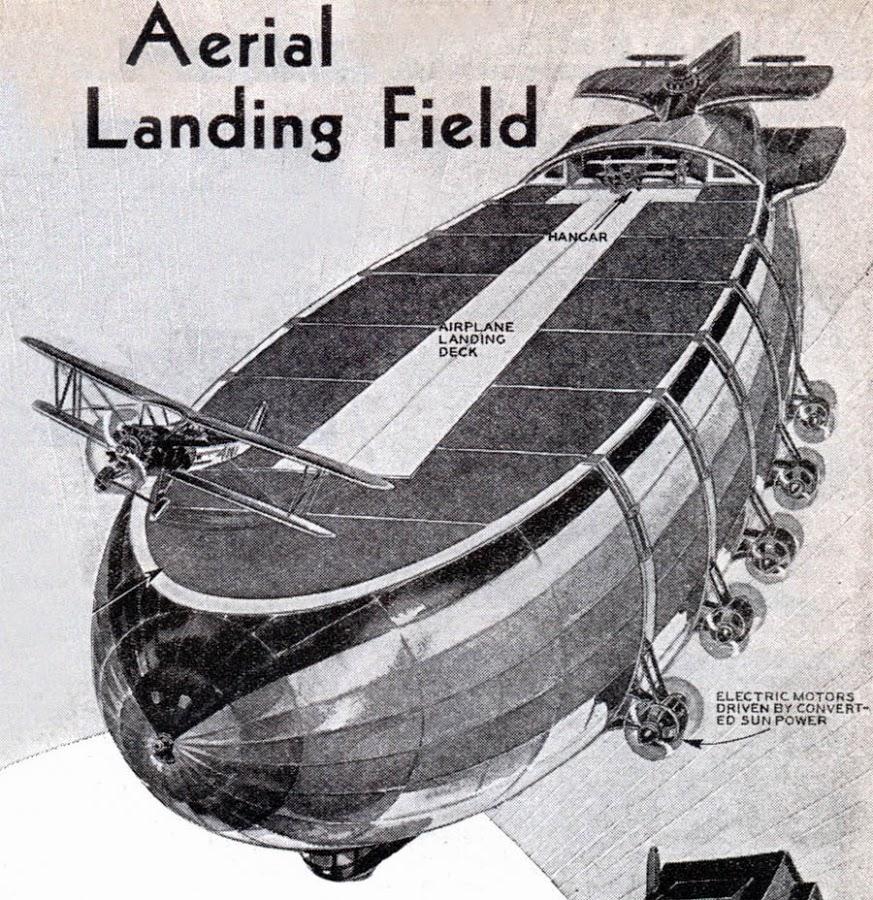1934. Modern Mechanix.jpg