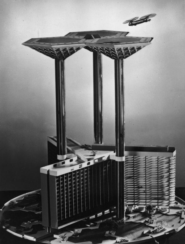 1957. Skyport One.jpg