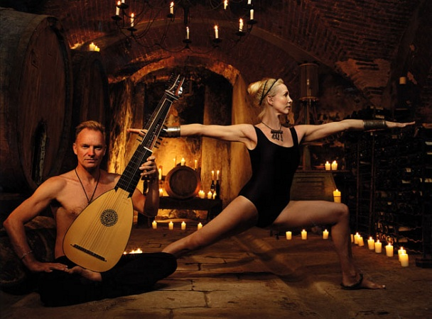 sting-and-trudie-stylers-yoga-and-lute-inspired-vanity-fair-shoot.jpg