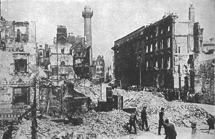 Sackville_Street_(Dublin)_after_the_1916_Easter_Rising.JPG