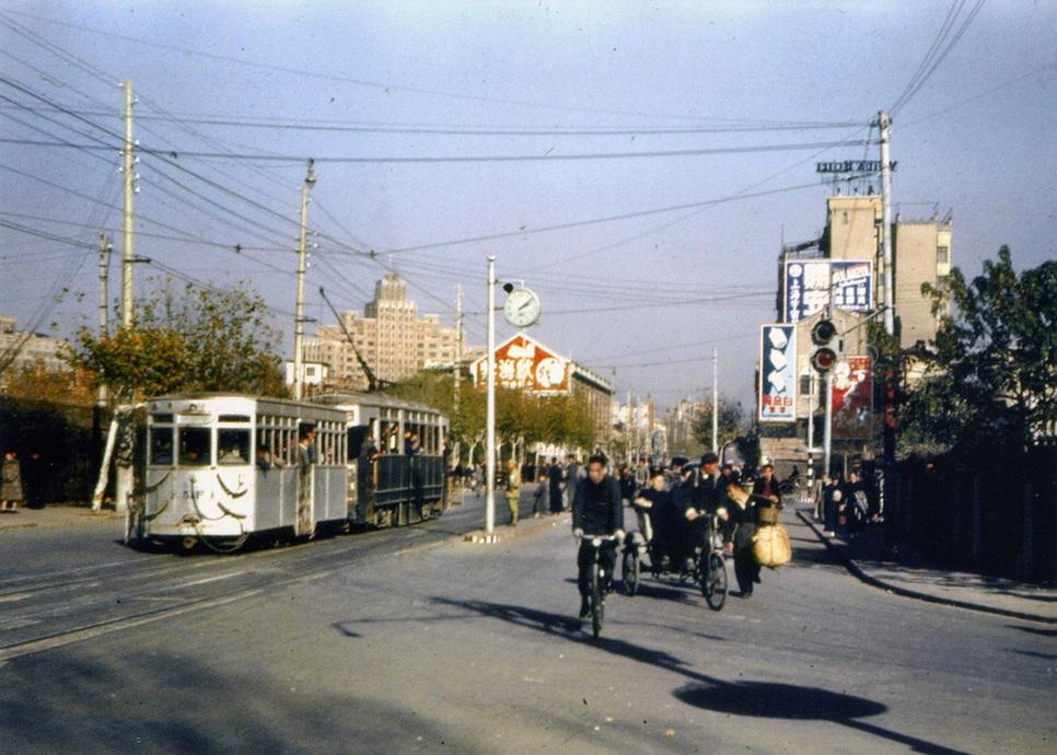 Shanghai between 1945 - 1946 (12).jpg
