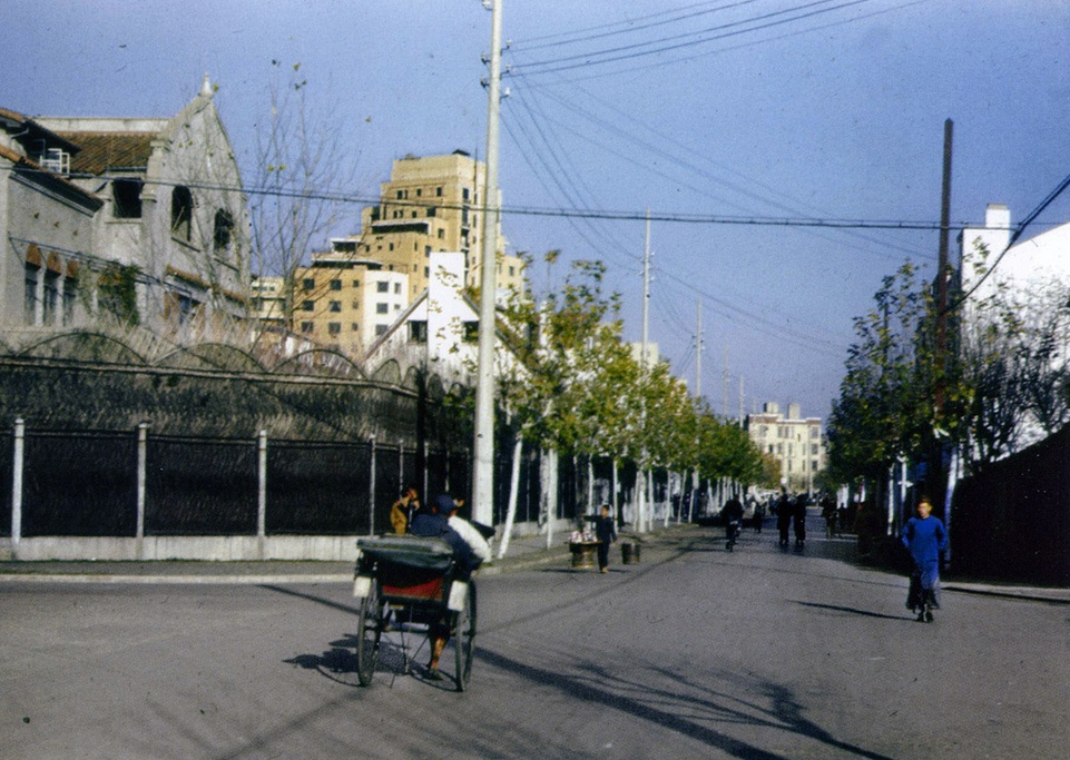 Shanghai between 1945 - 1946 (13).jpg