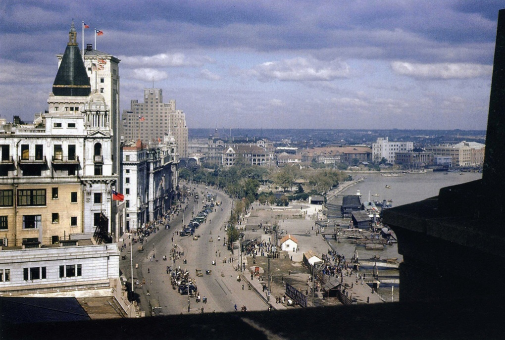 Shanghai between 1945 - 1946 (14).jpg