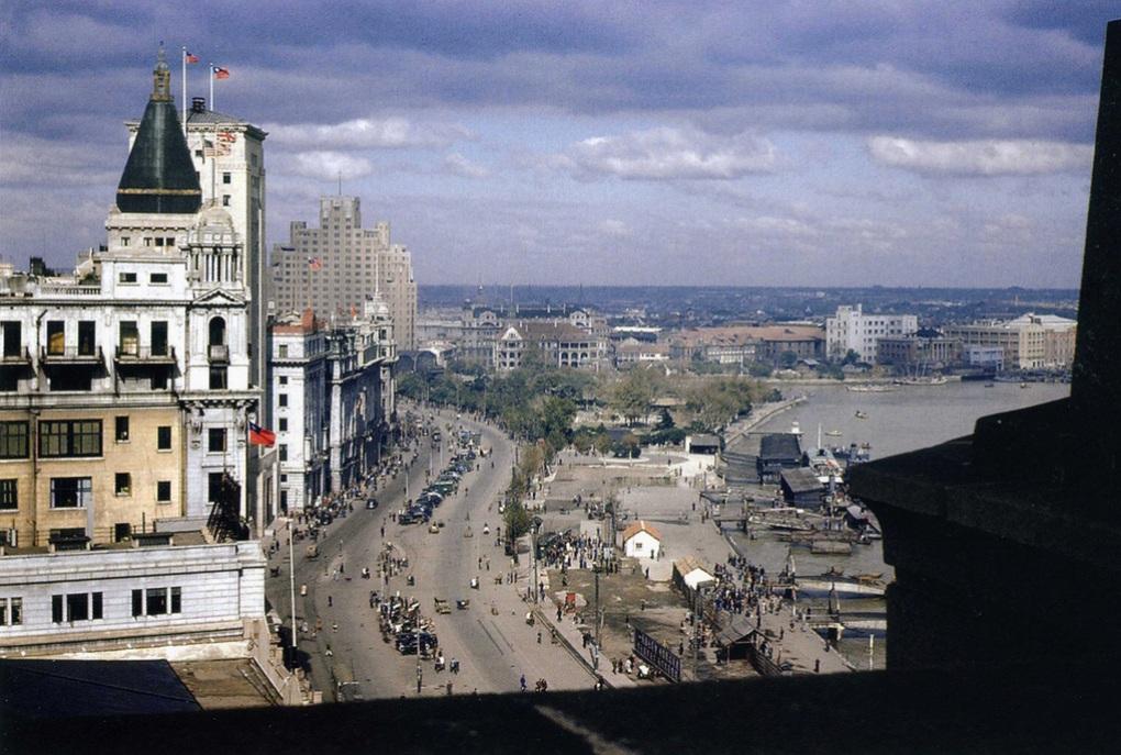 Shanghai between 1945 - 1946 (14).jpg