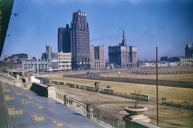 Shanghai between 1945 - 1946 (8).jpg