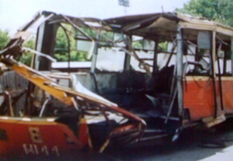 2005_'.jpg