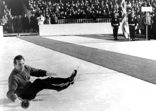 1956-skater-fall_1898726i[1].jpg