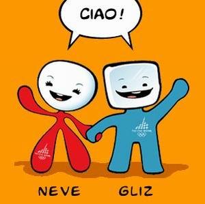 2006 Neve & Gliz[1].jpg
