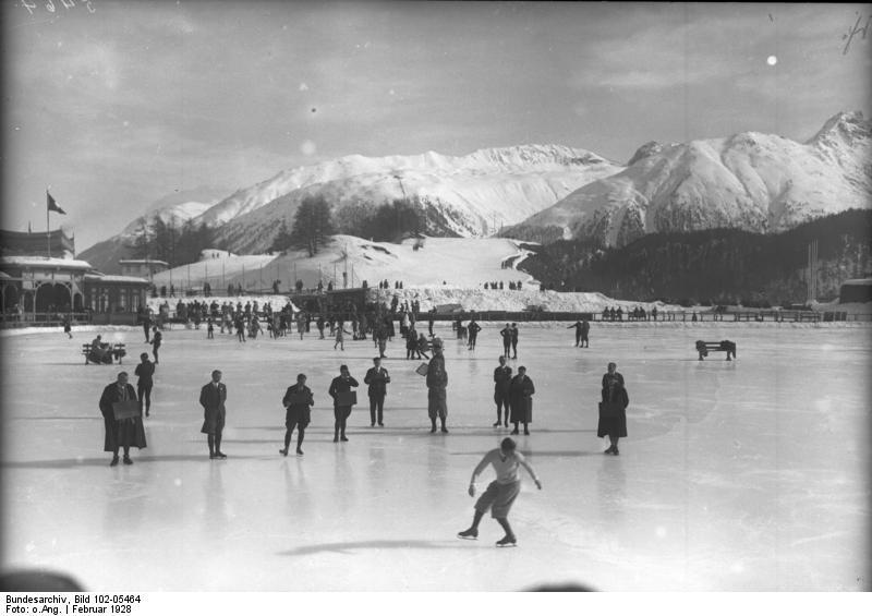 Bundesarchiv_Bild_102-05464,_St._Moritz,_Winterolympiade[1].jpg