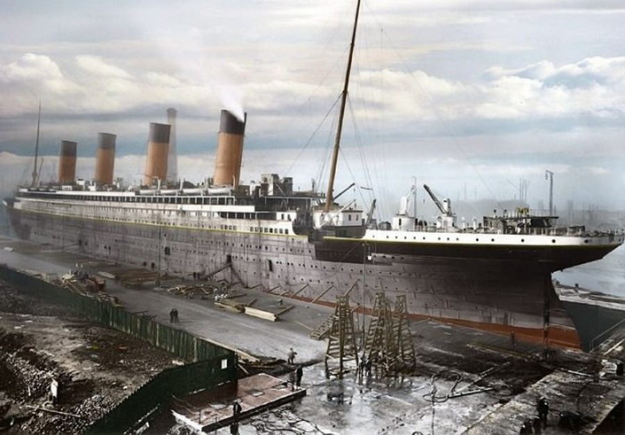 Rare+Colour+Photographs+of+Titanic+c.+1912+1.jpg