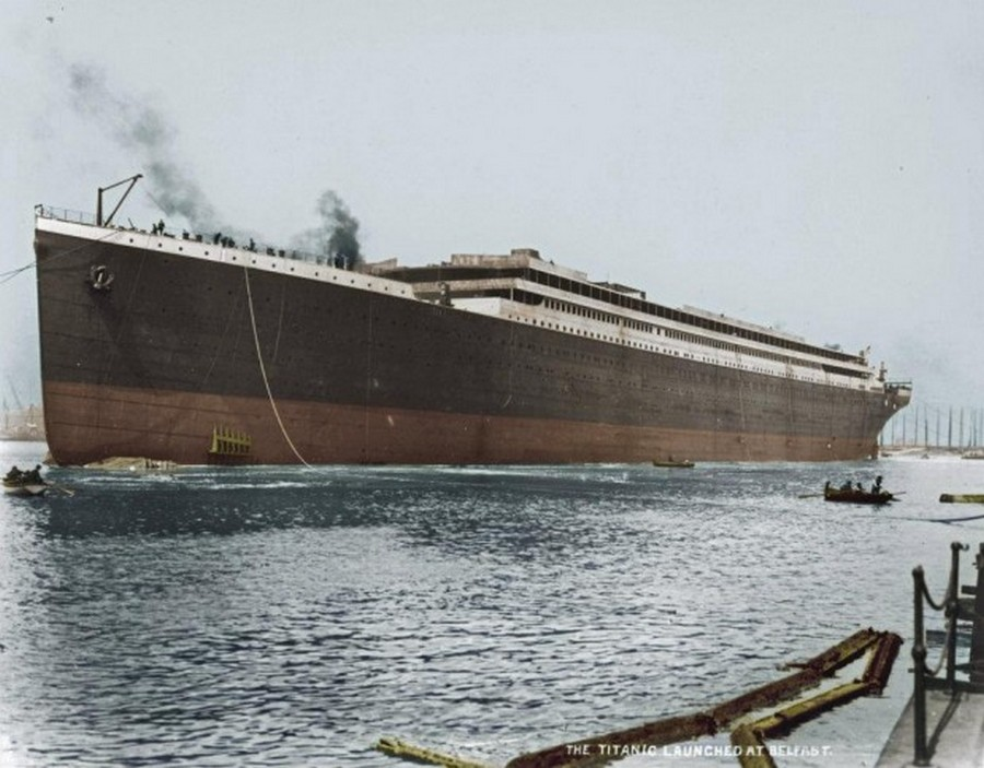 Rare+Colour+Photographs+of+Titanic+c.+1912+12.jpg