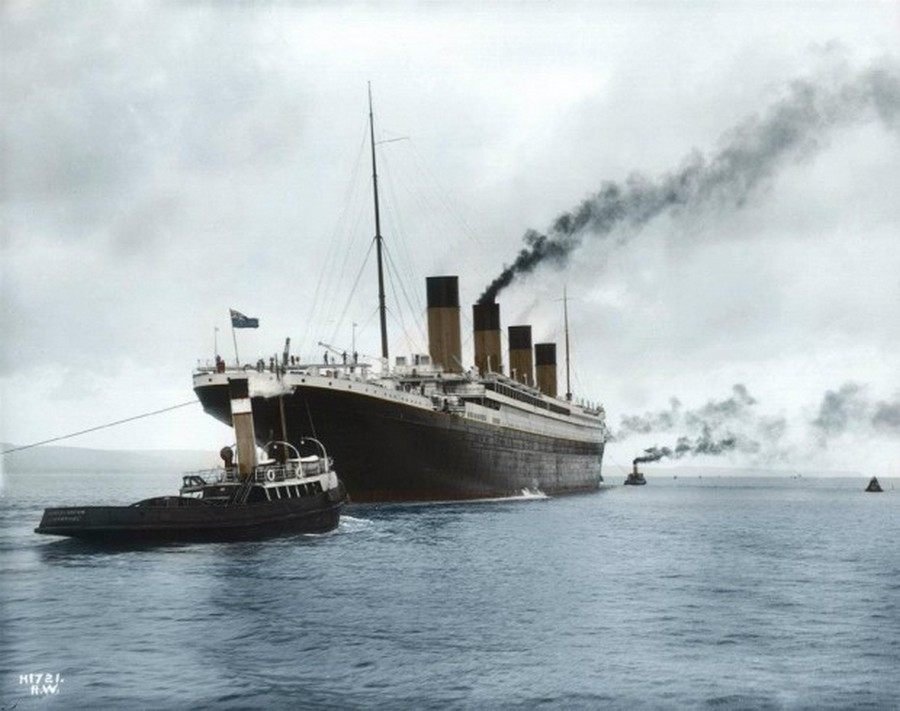 Rare+Colour+Photographs+of+Titanic+c.+1912+15.jpg