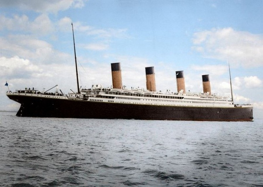 Rare+Colour+Photographs+of+Titanic+c.+1912+5.jpg