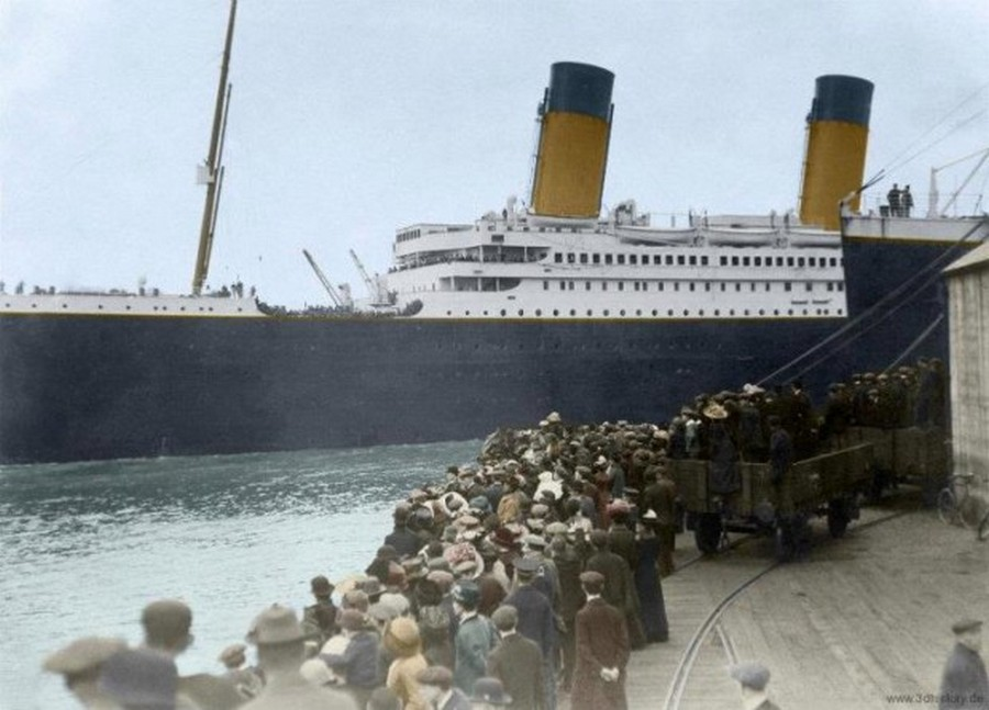 Rare+Colour+Photographs+of+Titanic+c.+1912+6.jpg