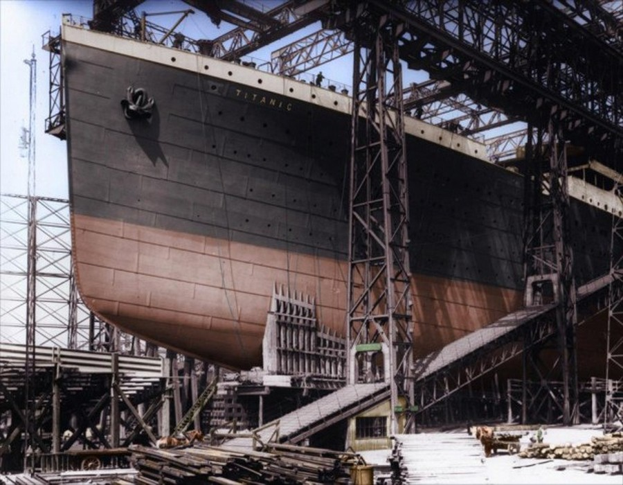 Rare+Colour+Photographs+of+Titanic+c.+1912+7.jpg