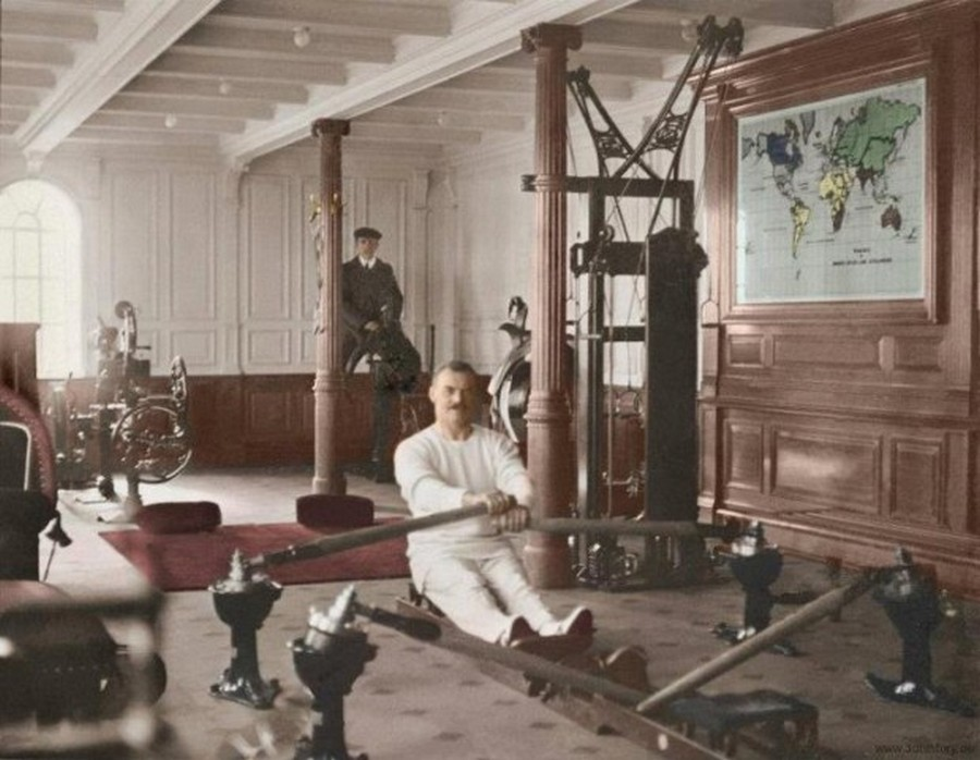 Rare+Colour+Photographs+of+Titanic+c.+1912+9.jpg