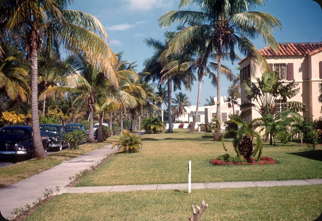 09 Hollywood, FL 1950.jpg