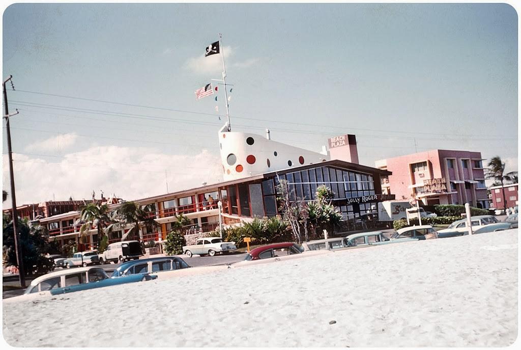 10 Jolly Roger Hotel — 1956.jpg