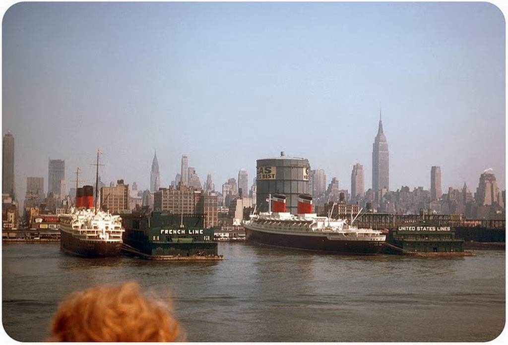12 New York Harbor — 1959.jpg