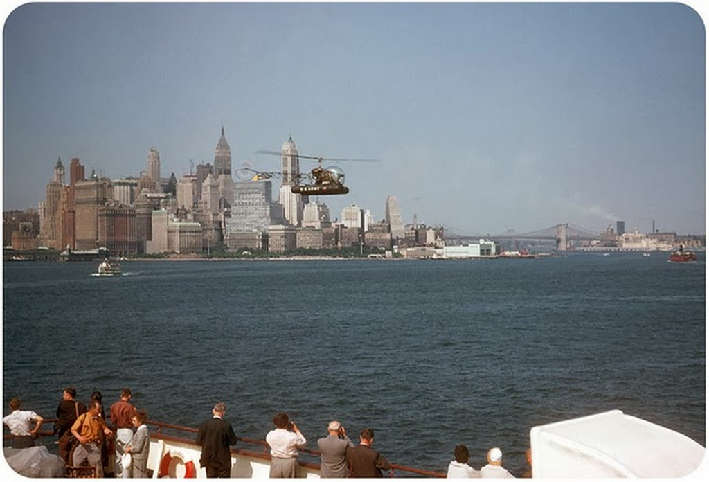 13 New York Harbor — 1959.jpg