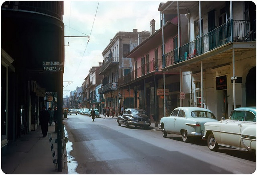 17 Royal St., New Orleans — 1955.jpg