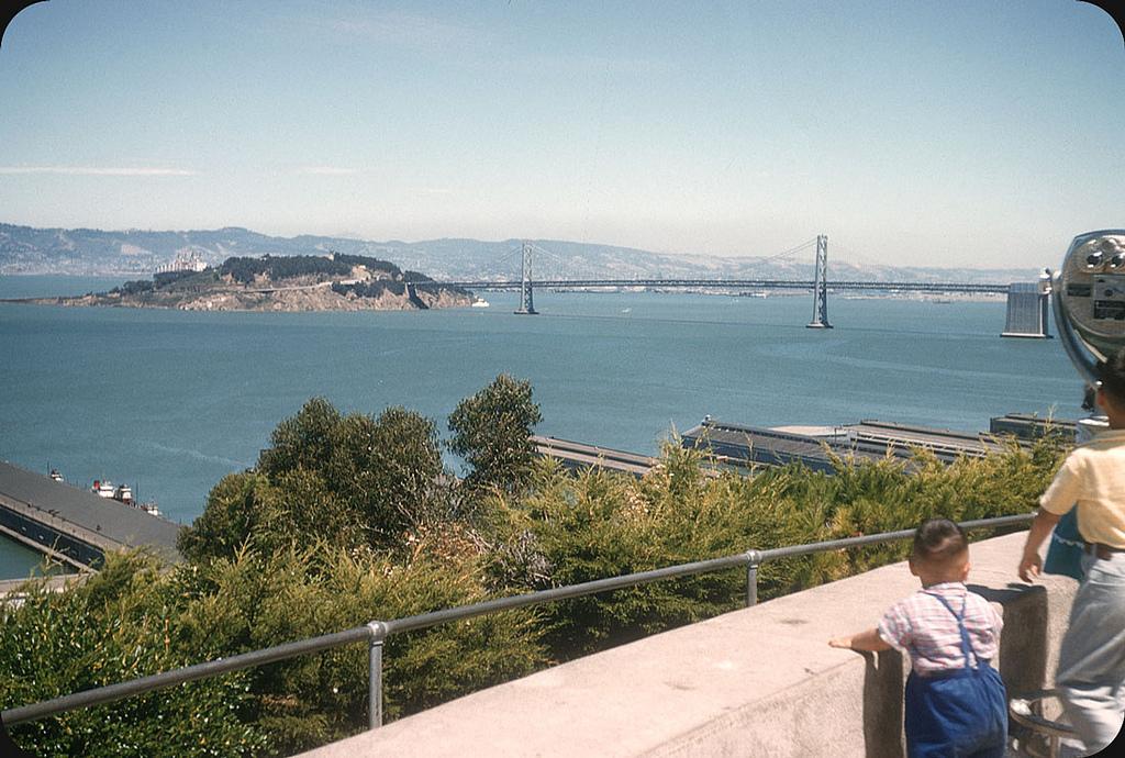 1957. San Fransico, CA 2.jpg