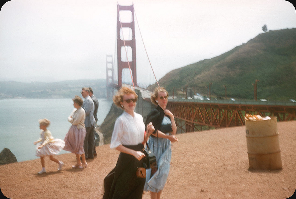 1957. San Fransico, CA 3.jpg
