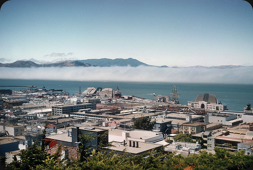 1957. San Fransico, CA.jpg