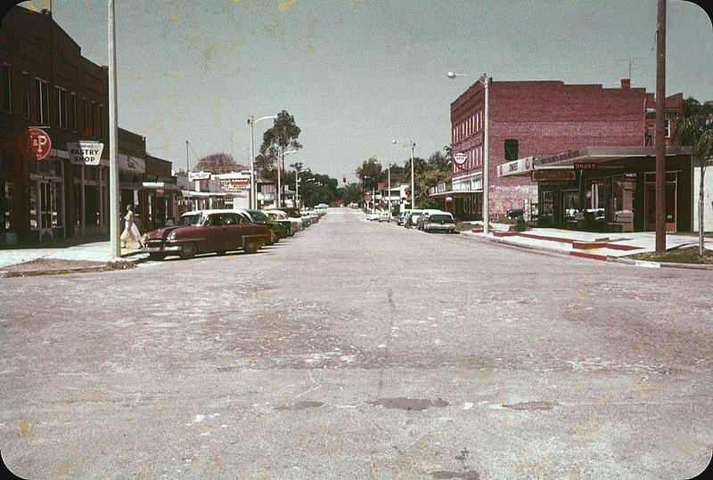 1957. Tavares, FL.jpg