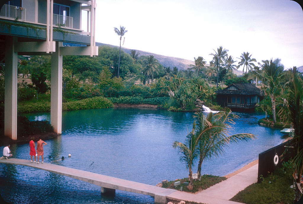 1965. Hawaii Honolulu.jpg