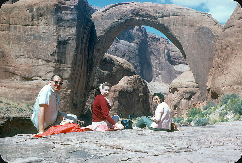 1967. Arch in Utah.jpg