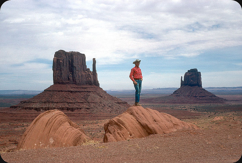 1967. Monument Valley, Utah.jpg