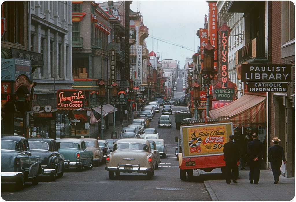 24 Chinatown San Francisco — Early 50s.jpg