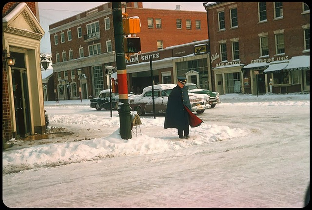 27 Winter in Alexandria, VA - 1956.jpg