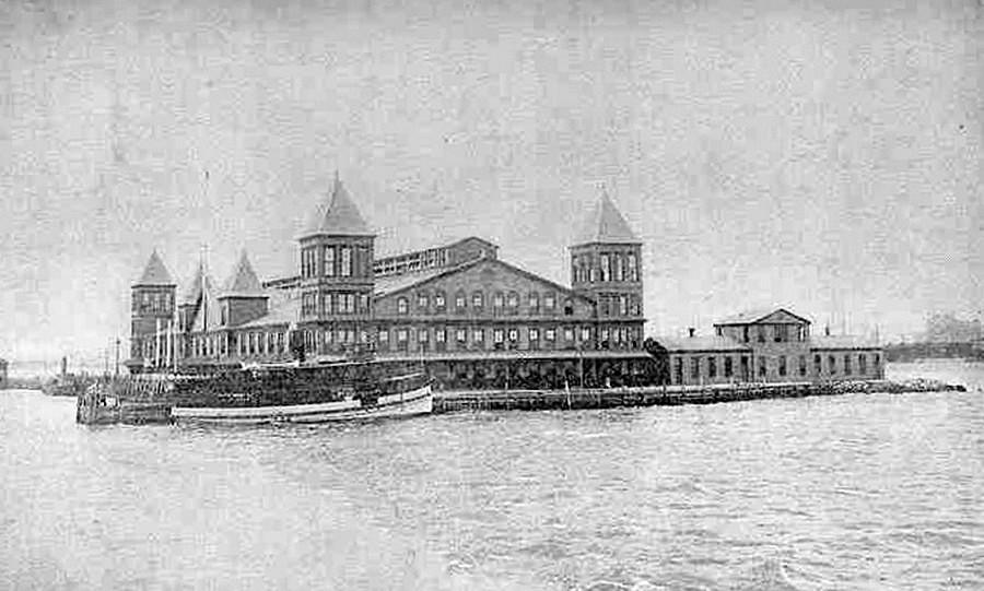 1897_cr.jpg
