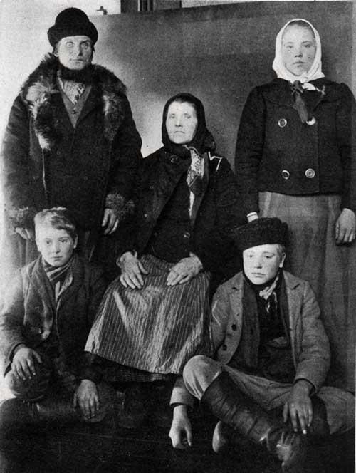 finnishfamily-500.jpg