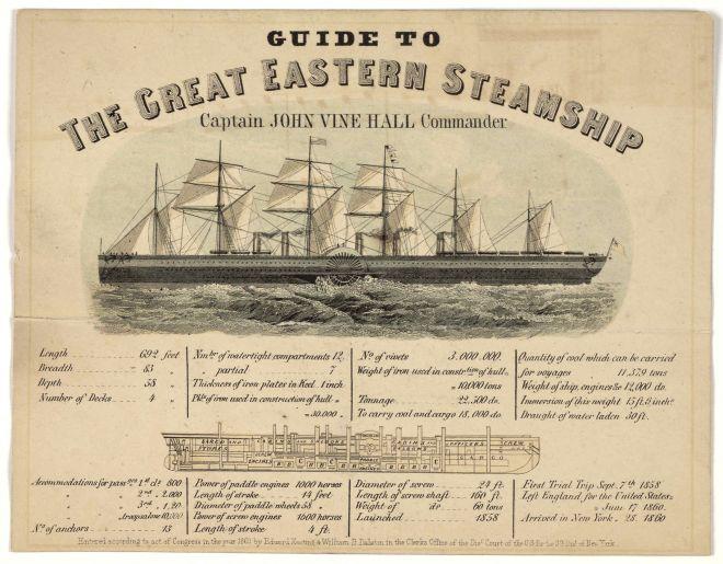 1860 körül.jpg