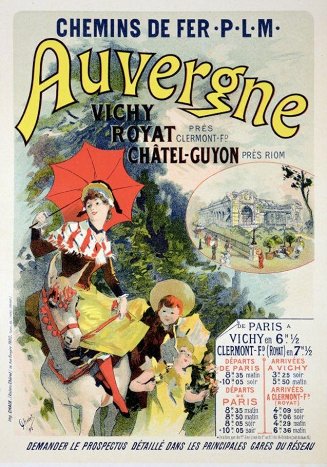 1895_2.jpg