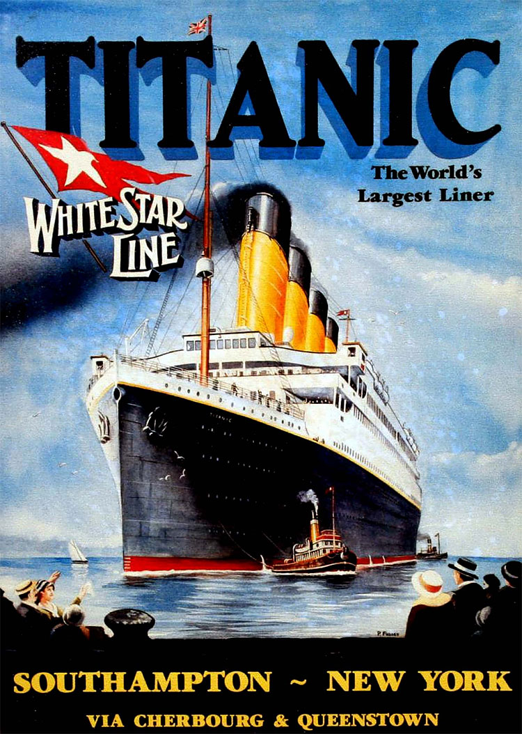 1912-White-Star-Line-Poster-of-Titanics-First-Trip-1912.jpg