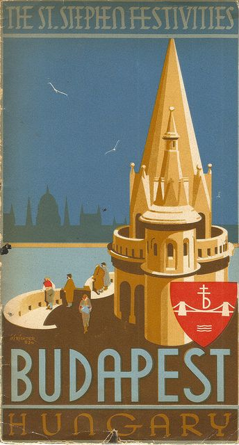 1934-Budapest-Hungary-by-I-J-F-Richter.jpg