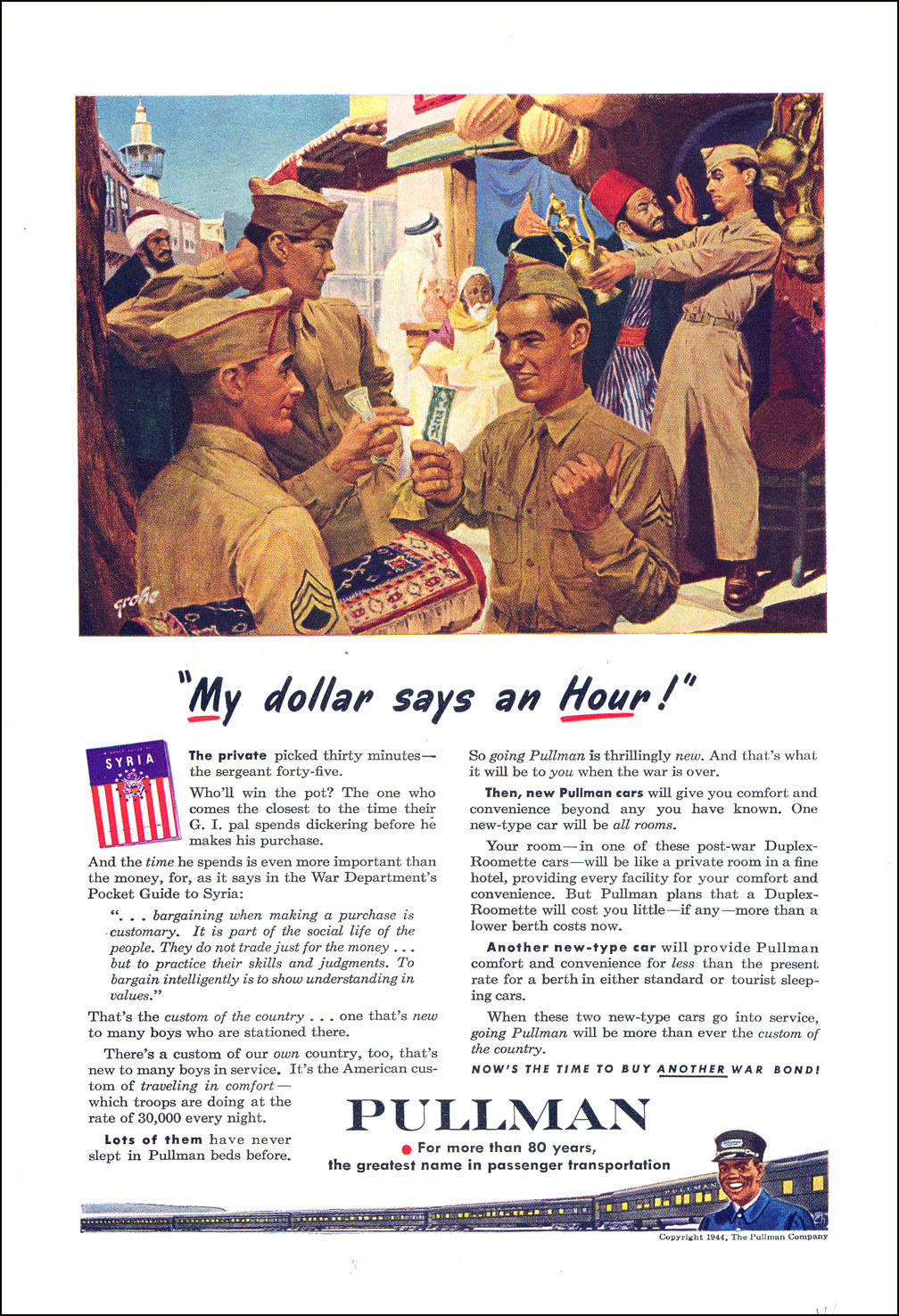 1944-Pullman-My-dollar-says-an-Hour.jpg