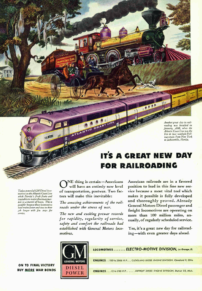 1945-GM-Locomotives-Its-A-Great-New-Day-For-Railroading.jpg