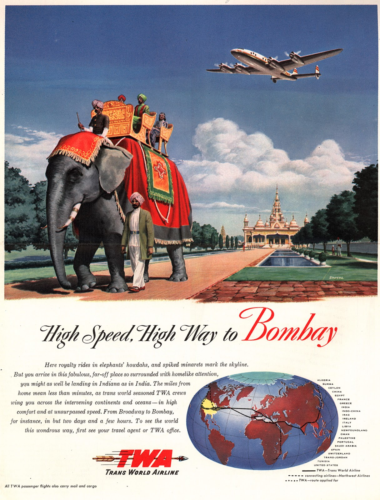 1947-TWA-High-Speed-High-Way-to-Bombay.jpg