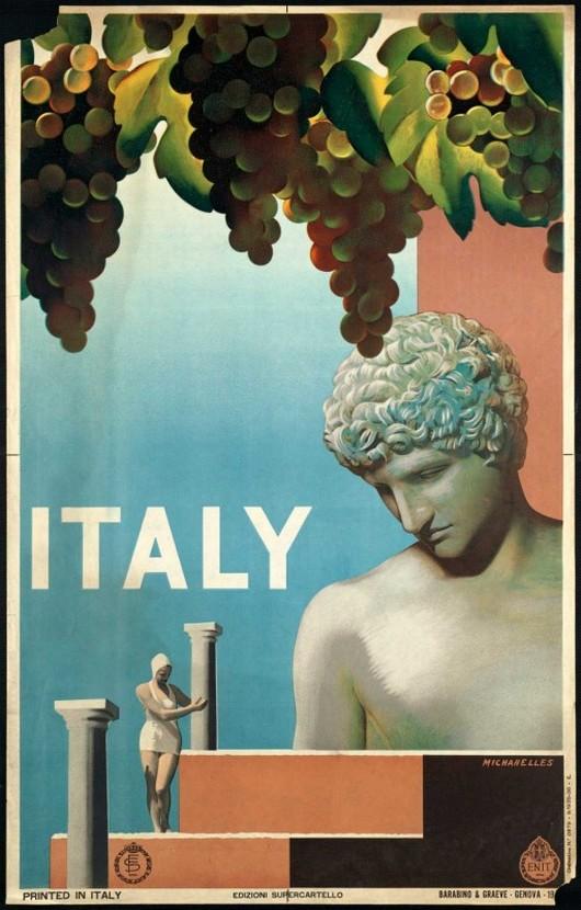 olasz4.jpg