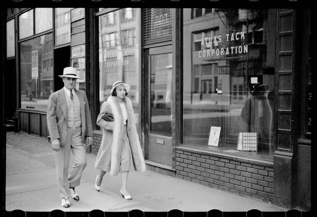Chicago scenes of 1941 (1).jpg