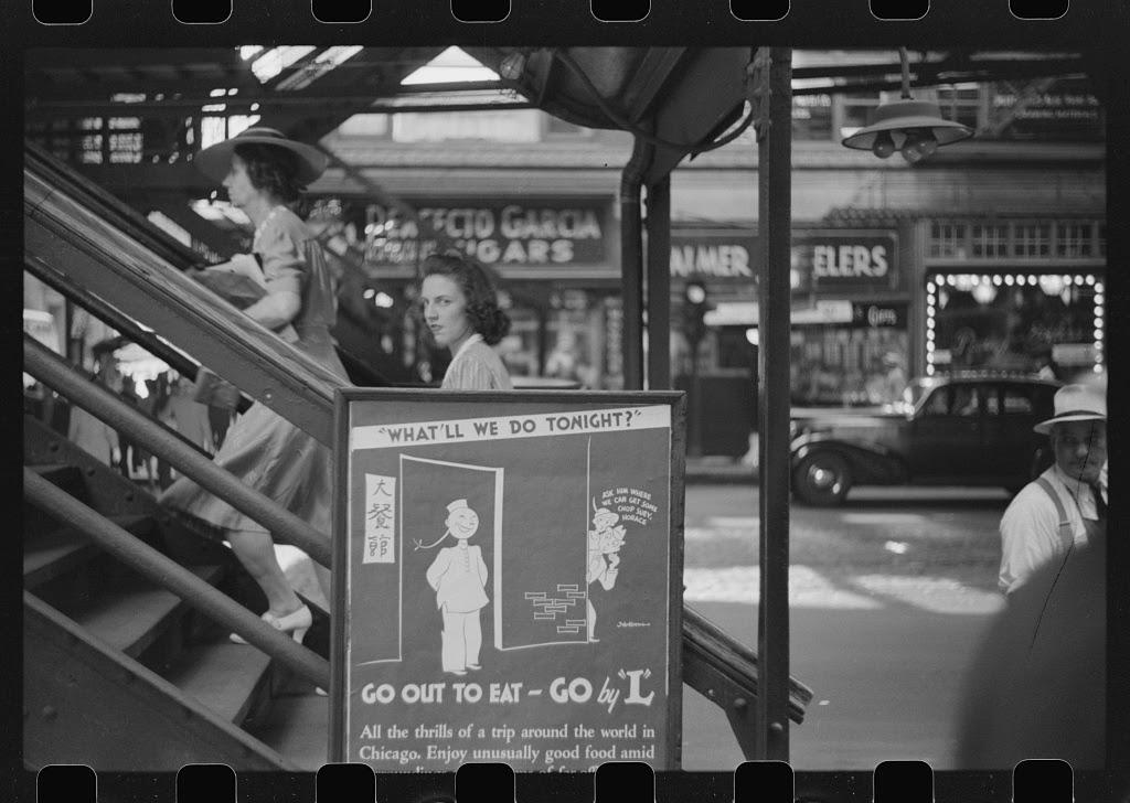 Chicago scenes of 1941 (10).jpg