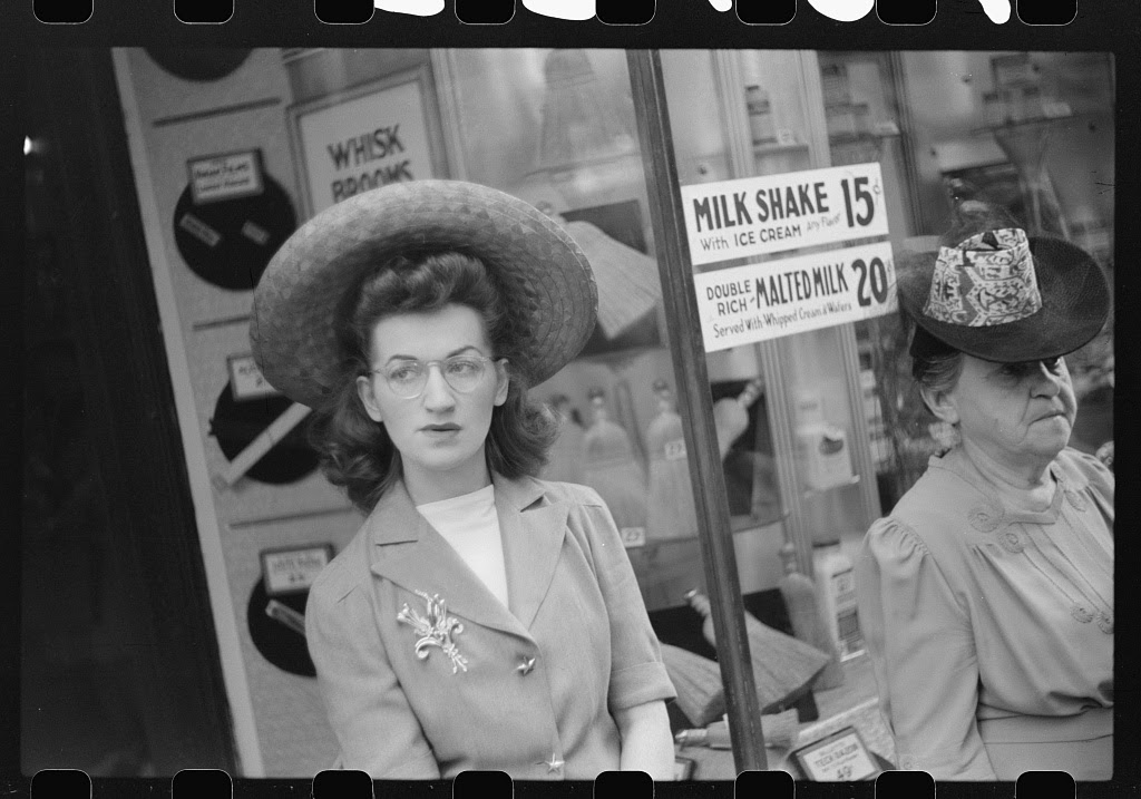 Chicago scenes of 1941 (13).jpg