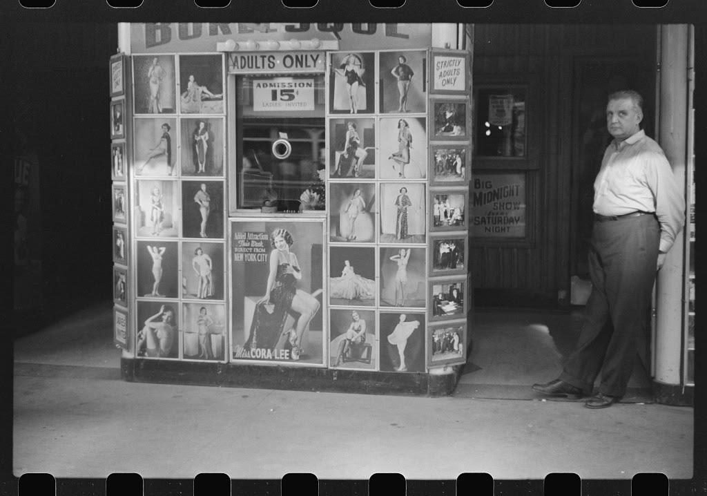 Chicago scenes of 1941 (14).jpg