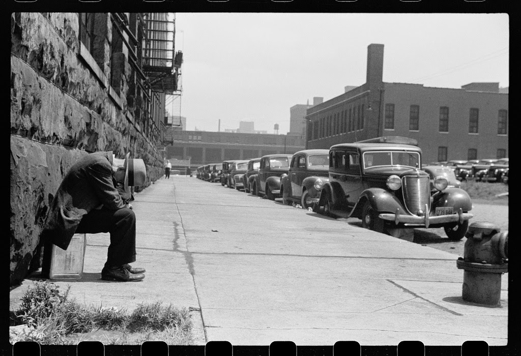 Chicago scenes of 1941 (2).jpg
